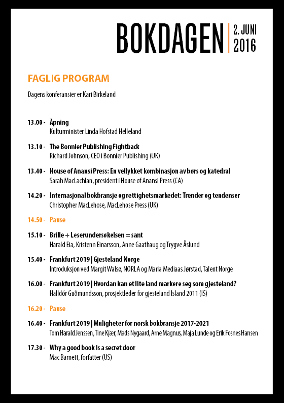 Program Bokdagen_2016